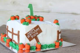 thanksgiving themed cake crave indulge satisfy pumpkin patch cake
