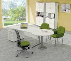 Mini Schreibtisch Schreibtisch Büromöbel Daredevz Com