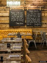 best 25 rustic restaurant ideas on pinterest rustic restaurant