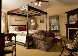 North Shore Canopy King Bed by Canopy King Size Bed Plans Canopy King Size Bed Design U2013 Modern