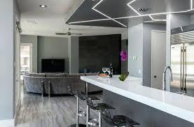grey kitchen cabinets wood floor grey wood floor kitchen pentaxitalia com