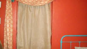 Orange Patterned Curtains Reverence Mustard Yellow Blackout Curtains Tags Yellow Living