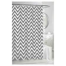Linen Sheer Curtains Bed Bath And Beyond by Curtains Bed Bath And Beyond Shower Curtain Retro Shower