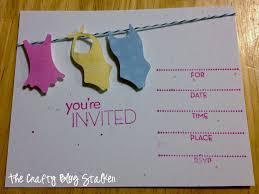 dress invitations fancy pool party graduation invitations features party dress pool