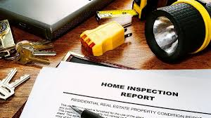 home inspection courses academy of learning