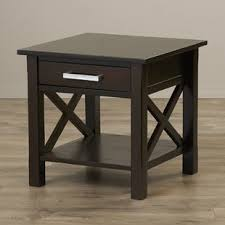 rectangle high top table high top kitchen tables wayfair