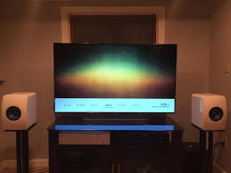 lg 55ef9500 black friday snapped up an lg oled tv the 2015 models are more affordable now