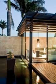 132 best outside images on pinterest architect design interior house abo exterior nico van der meulen architects design architecture light