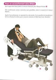 accouchement si鑒e accouchement si鑒e 60 images carla bruni sarkozy enceinte de 3e