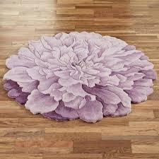 Purple Shag Area Rugs Lavender Shag Rug Medium Size Of Area Rugs Purple Shag Area Rugs