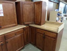 posisinger affordable cabinets tags used kitchen cabinets center