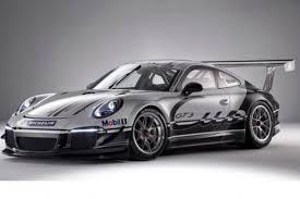 porsche 911 race car porsche 911 gt3 cup race car freshness mag