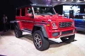 badass 2 door jeep wrangler mercedes g550 4x4 is a badass off roader that doesn u0027t come cheap