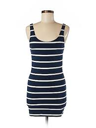 s dresses on sale up to 90 retail thredup