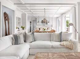 best 25 beach style sectional sofas ideas on pinterest living