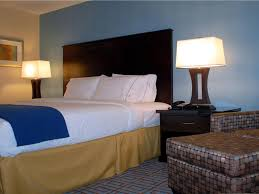 Furniture Stores In Los Angeles Downtown Holiday Inn Express Los Angeles Ca Booking Com