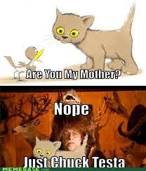 Musically Oblivious 8th Grader Meme - memebase musically oblivious 8th grader all your memes in our