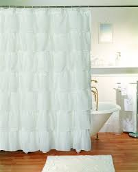 Curtain Outlets Showers Curtains Shop For Shower Curtains From A Huge Selection