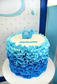 baby boy birthday ideas baby boy cake ideas boys birthday best cakes on