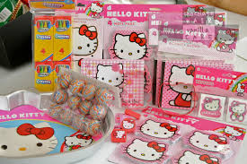 hello party supplies birthday party decorations