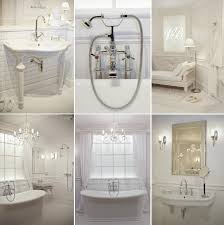 victorian bathroom design interior design ideas