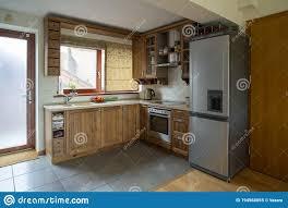 corner kitchen cabinet furniture corner kitchen with window in small apartment wooden