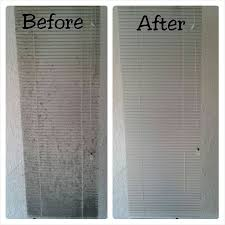 How To Clean Greasy Blinds Cleaning And Repairs To All Vertical And Ventian Clean A Blind