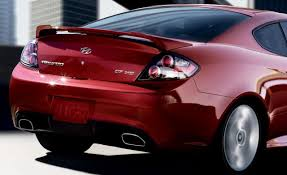 98 ideas hyundai tiburon 2014 on habat us