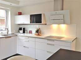 wei e k che graue arbeitsplatte weiße küche welche arbeitsplatte tagify us tagify us