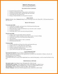 human services resume templates skills based resume template 65 images 10 skill based resume