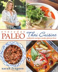 cuisine paleo books fragoso
