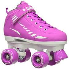 how to amazon black friday retro riedell speed skates these look like moms old skates