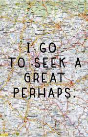 Map Quotes Best 25 Paper Towns Quotes Ideas On Pinterest Paper Towns