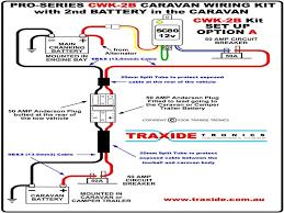 trailer hitch wiring harness diagram diagrams wiring diagram