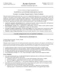 Bookkeeper Resume Samples by Simple Full Charge Bookkeeper Resume Professional Experience And