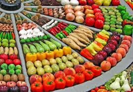 vegan starter kit eating