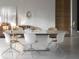 B O Schreibtisch L Form Tische Designermöbel Von Design Kiste De Hochwertige Möbel