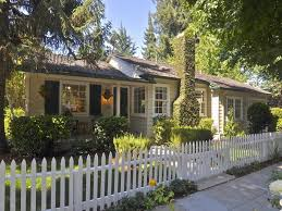 house exteriors ranch cottage style ranch style home u2013 the