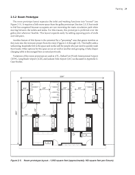 Airport Terminal Floor Plans 100 Dwell Floor Plans Dymun And Company Rothschild Doyno