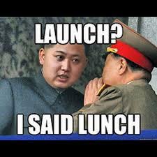 Kim Jong Un Snickers Meme - funny memes of kim jong un mojly