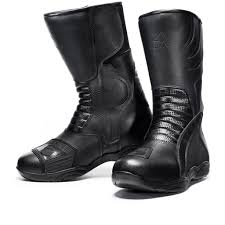 steel toe motorcycle boots motorcycle boots