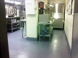 commercial kitchens can benefit from epoxy resurfacing sundek