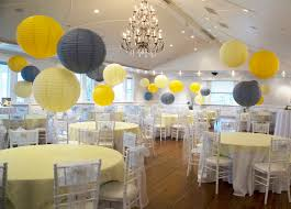 elegant wedding centerpiece ideas u2013 wedding decor for round tables
