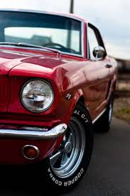 Red Paint by Best 25 Candy Red Paint Ideas Only On Pinterest Muscle Cars