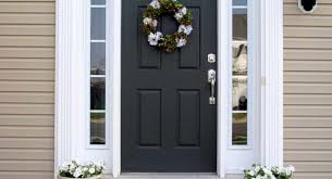 door beguiling exterior door design tool shocking front door