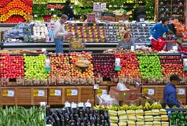 this is how food pricing affects what you eat boston magazine