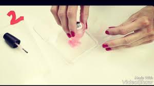 diy nail polish pens youtube