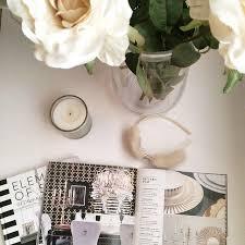 Modern Glamour Home Design 501 Best Modern Glamour Images On Pinterest Apartment Living
