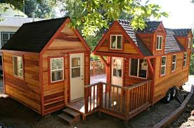 how much does it cost to build a picnic table build tiny house photo 3 of how much does it cost to build tiny