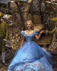 Halloween Costume Cinderella Halloween Fancy Dress Costumes U2013 Inspiring Princesses Witches